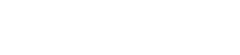 Louis Isabella, CPA, Professional Corporation